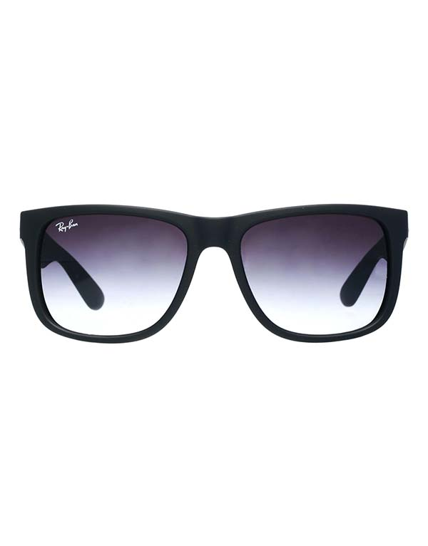 Pecoraro   Schiesel LLP – Ray-Ban Wayfarer Sunglasses 2 a78dd67242